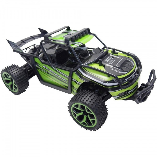 X-Knight SAND Buggy 1:18 RTR