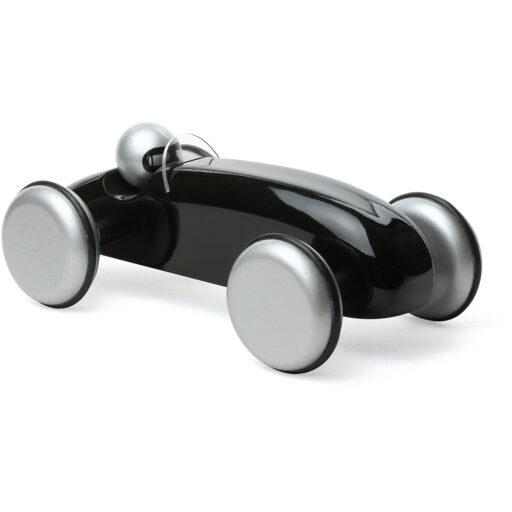 Vilac Závodní auto Speedster černé
