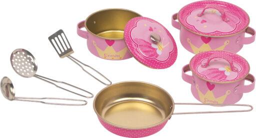 Small Foot Kuchyňské nádobí Josephine