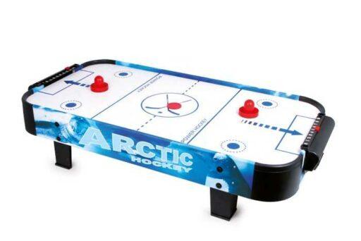 Small Foot Elektrický velký vzdušný hokej