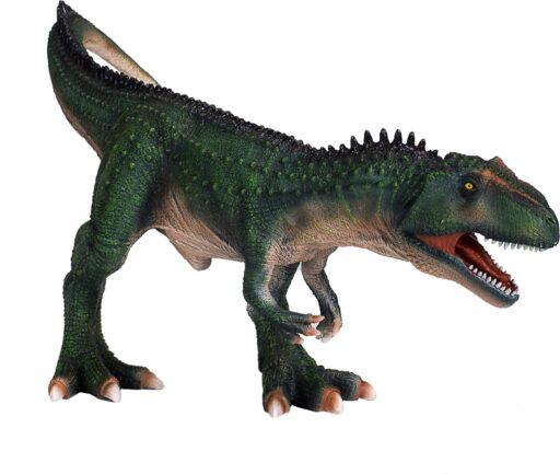 Mojo Animal Planet Giganotosaurus