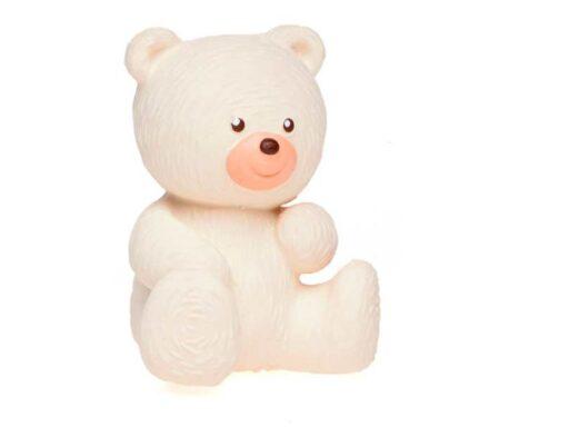 Lanco - Medvídek bílý