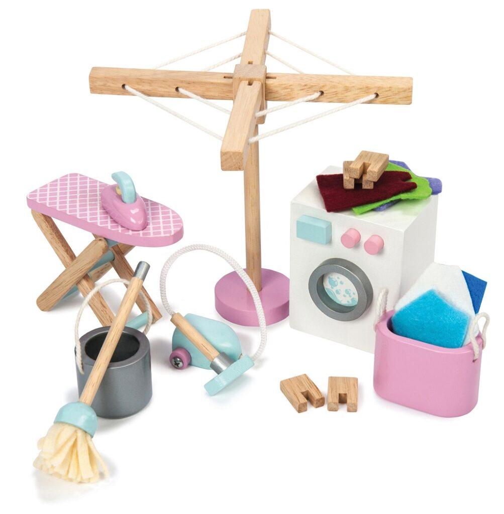 Le Toy Van Nábytek prádelna