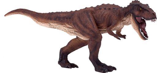 Mojo Animal Planet T-Rex