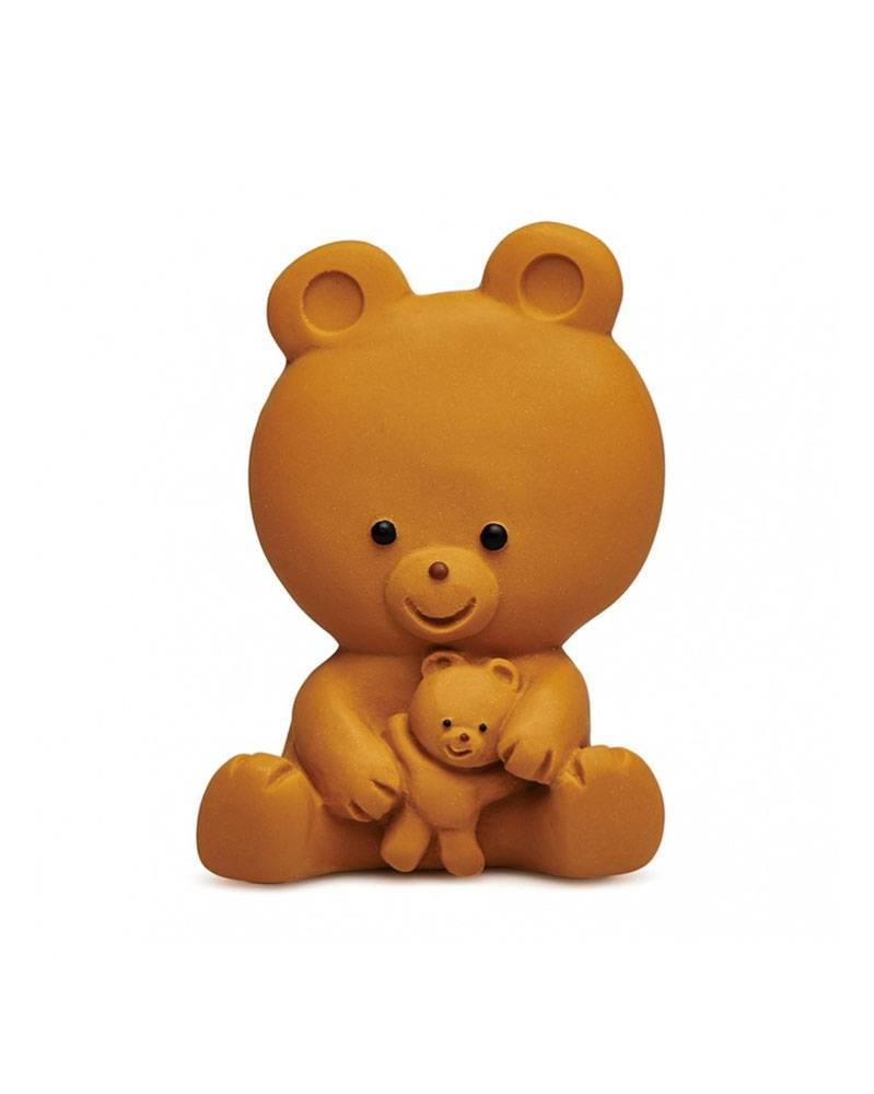 Lanco - Medvědí maminka