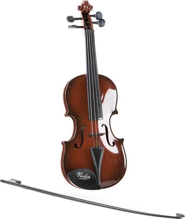 Small Foot Dětské hudební nástroje housle