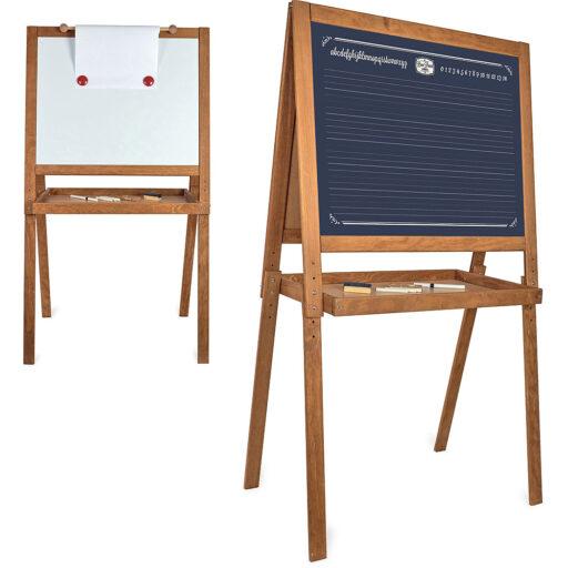 Vilac Velká školní tabule