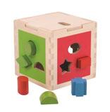 Senzomotorické hračky