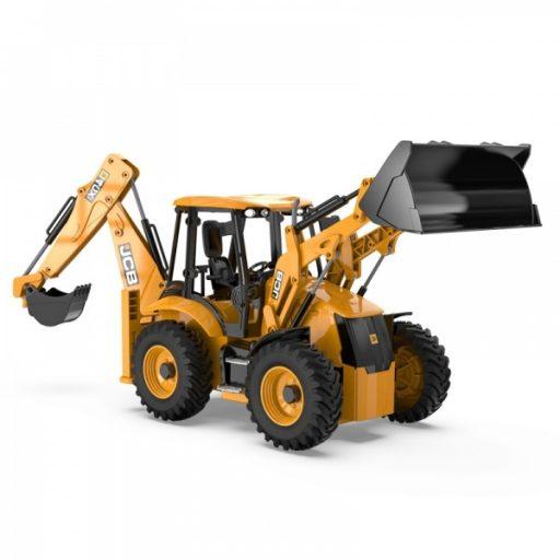 JCB Traktor bagr 1:20 RTR 2