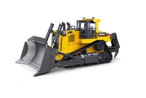Buldozer HN569