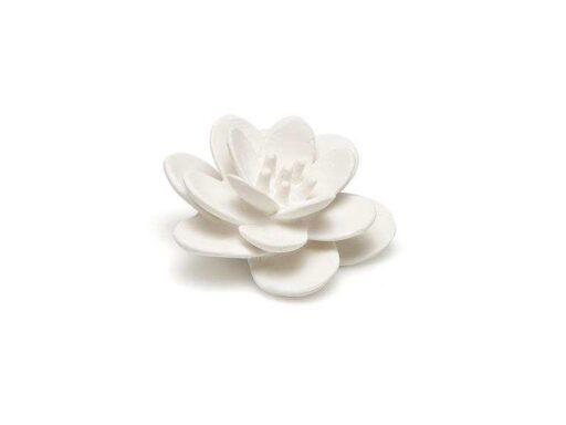 Lanco - Lotosový květ