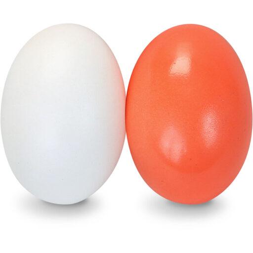 Vilac Rumba koule vajíčka